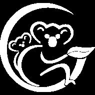 marchio-e-logo-koala-footer
